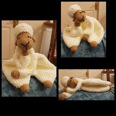 PATTERN ONLY Sleepy Comforter bundle crochet lovey crochet | Etsy Crochet Sloth, Crochet Penguin, Crochet Sheep, Crochet Lovey, Dinosaur Comforter, Mermaid Comforter, Baby Comforter, Crochet Dinosaur Patterns, Crochet Giraffe Pattern