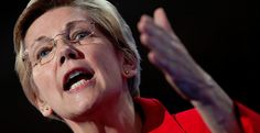 Elizabeth Warren Defies Trump, Refuses To Confirm Cabinet Picks Until They're Fully Vetted