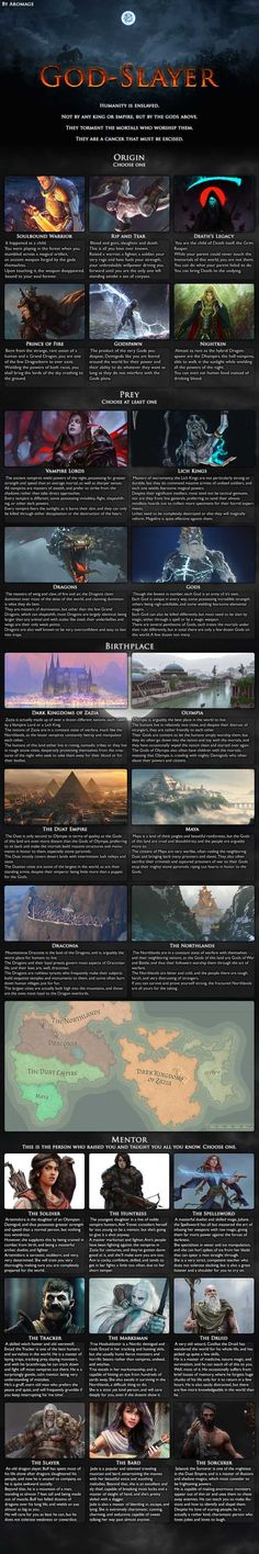 Isekai Cheat Magician Age Rating 49 123 Best Cyoa Images In 2020 Book Writing Tips, Writing Skills, Fantasy Inspiration, Writing Inspiration, Cyoa Games, Skyrim, Create Your Own Adventure, Writing Fantasy, Dungeons And Dragons Homebrew