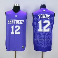http://www.xjersey.com/kentucky-wildcats-12-karl-anthony-towns-blue-college-basketball-jersey.html Only$40.00 KENTUCKY WILDCATS 12 KARL ANTHONY TOWNS BLUE COLLEGE BASKETBALL JERSEY #Free #Shipping!