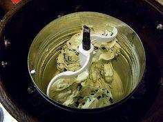 mint-ice-cream