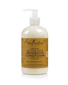 Shea moisture moisture retention shampoo at www.naturalbeautyshopfinland.com