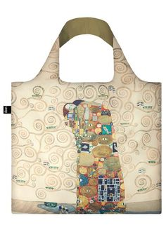 #Bag# Tasche# Sac # Bolsa# The LOQI Museum Collection brings together finest works of art from some of the world's famous museums.
