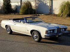 1973 Mercury Cougar - $16,500.00 - by StreetRodding.com