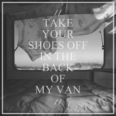 Sex by the 1975 lyrics images 39
