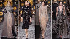 Kuvahaun tulos haulle haute couture cape