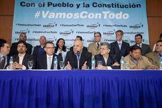 Comunicado de la Mesa Colaboracionista de la Unidad  http://www.facebook.com/pages/p/584631925064466