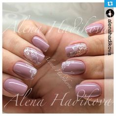 Instagram photo by @mariyanail_art (Аппаратный Педикюр Калининград)   Iconosquare