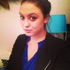 @s_landria #ykmyway #yumikim