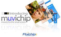FlixChip MuviChip Muvifi Branded Movie, Singing, Lol, Movie Posters, Movies, 2016 Movies, Film Poster, Films, Popcorn Posters
