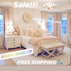 Labor Day Weekend sale!!! Go to surfaceabroad.com for FREE SHIPPING ✈️ and 20% OFF custom Juju Hats.