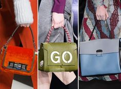 autumn/winter 2016 trends - Google Search