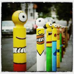 le-cyklop-street-art-2