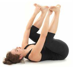 350 best yoga images  yoga yoga poses yoga meditation