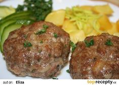 Ham, Food And Drink, Cooking Recipes, Ethnic Recipes, Diet, Hams, Chef Recipes