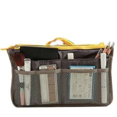 Gifts By Meeta Carry With Ease Multipurpose Organizer Bag