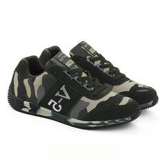 34.55$  Watch now - https://alitems.com/g/1e8d114494b01f4c715516525dc3e8/?i=5&ulp=https%3A%2F%2Fwww.aliexpress.com%2Fitem%2Fcouple-casual-shoes-women-camouflage-canvas-shoes-men-army-green-mesh-walking-shoes-lovers-shoes-zapatillas%2F32783211570.html - couple casual shoes camouflage canvas shoes men gumshoes plimsolls lovers shoes trainers baskets zapatillas deportivas XK121906 34.55$