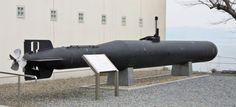 人間魚雷「回天」特攻隊員の遺書 再び「特攻」のような悲劇を繰り返さないために、本当に必要なこと|わたしの意見