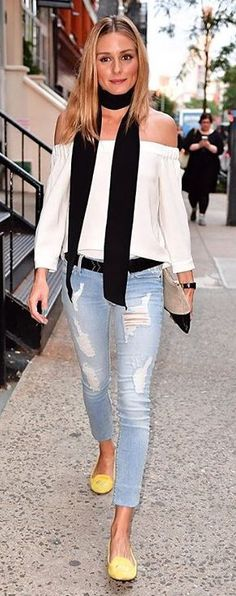 cool Your Definitive Guide to Olivia Palermo& Favourite Fashion Brands via…. Olivia Palermo Outfit, Olivia Palermo Lookbook, Olivia Palermo Style, Fashion Line, Love Fashion, Autumn Fashion, Fashion Outfits, Affordable Fashion, Casual Chic