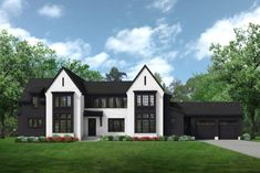 Current Projects   Frazier Home Design