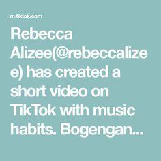 Rebecca Alizee(@rebeccalizee) has created a short video on TikTok with music habits. Bogengang vorwärts Tutorial - 7 Schritte - bei welchem Schritt bist du? #bogengang #bogengangvorwärts #tutorial #foryou #teiledeinwissen #habits Videos, Gymnastics, Have Fun, Music, Training, Back Walkover, The Splits, Fitness, Musica
