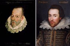 868608-#cervantes-et-#shakespeare.jpg Morts tous les deux un 23 avril??!!