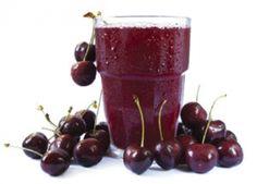 Recept za domaći sok od višanja: Bez konzervansa i kuvanja!