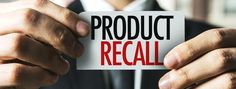 #Popular iron recalled over fears of 'electric shock' - myGC.com.au: myGC.com.au Popular iron recalled over fears of 'electric shock'…