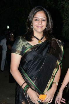 actress-jyothika-latest-photos (7)