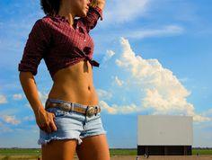 Must Read Teen Diet Tips  - Can I just say motivation?????   #weightloss #diet #inspiration