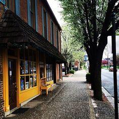 40 Dixie Highway Kentucky Ideas Kentucky My Old Kentucky Home Louisville Kentucky