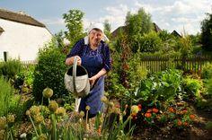 Gardening at Museumsdorf Straw Bag, Gardening, Bags, Destinations, Handbags, Lawn And Garden, Taschen, Purse, Purses