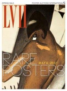 Poster of Josephine Baker