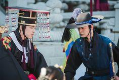 Jung Hyun, Kim Jung, Korean Holidays, Confused Feelings, Korean Entertainment News, King Do, The Uncanny, Sun And Stars, Women Names