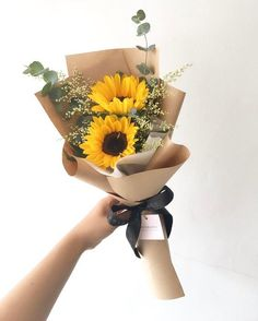 Seeing beautiful flowers makes you feel good - Page 36 of 54 - florals - Blumen
