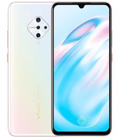 Vivo price in bangladesh with full specifications. Vivo is a latest smartphone of Vivo brand. This Vivo have a Super AMOLED capacitive touchscre Quad, Slot, Appel Video, Les Philippines, Inductive Charging, Macro Camera, Send Text Message, Smartphone, India