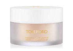 Tom Ford RADIANT MOISTURE SOUFFLE - for Women | TomFord.com
