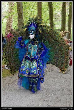 068-Annevoie2015 photos Carnaval Dominic Jacob