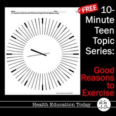 141 Best Best Videos For Teens Free Healthy Topics For Teens