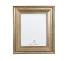 Eliza Frames- Single Opening Frames