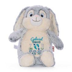 """Gefällt 46 Mal, 2 Kommentare - Baby & Kinder (@mikuliniii) auf Instagram: """"Schon an Ostern gedacht? Bei uns findest du das passende Geschenk, für den Osterhasen 🐰🐰 . .…"""" Baby Kind, Teddy Bear, Toys, Animals, Instagram, Easter Bunny, Cuddling, Easter Activities, Gifts"""