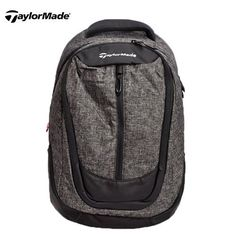 a1dc6ebf24fc Adidas F w Adi-cross Golf Boston Bag Sports Shoulder Bag Backpack Travel  Ci2877