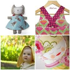hand made baby - Google Search