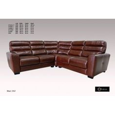 The exceptional LA-Z-Boy Carlton 3 seater fixed sofa, one of our extensive range of lazy boy couches. Cosy and comforting leather three-seater static sofa. Leather Sofas, Corner Sofa, Carpet, Couch, Furniture, Home Decor, Leather Couches, Corner Couch, Settee