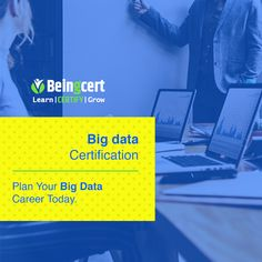 Beingcert Big Data Foundation is aimed to enhanced your basics knowledge of Big Data in the context of Cloud Computing. System Administrator, Data Analytics, Cloud Computing, Big Data, Decision Making, Certificate, Curriculum, Foundation, Knowledge
