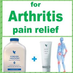 SHOP – Aloe.NutritionsStore Aloe Vera Gel Forever, Forever Living Aloe Vera, Forever Aloe, Forever Bright Toothgel, Forever Company, Forever Freedom, Forever Living Business, Aloe Vera Skin Care, Arthritis Pain Relief