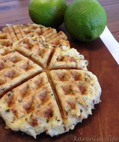 Crab cake waffle 1 170g tin crab meat, drained (squeeze the water out by pushing the lid down and pouring off the liquid) 1 tbs coconut flour 2 tbs almond flour/meal 1/2 tsp onion flakes 1/2 tsp garlic flakes 1/4 tsp massel vegetable stock Salt and pepper to taste 1/2 tsp dried parsley or a tbs fresh parsley 1 fresh range organic egg