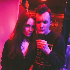 Amazing. #ekbgram #instagramer #followus #beauty #redlights #nice #cute #selfie #selfie_time #selfieekb #ekb_photo #like #photo #ekaterinburg #russia #ural #moscow #photography #girl #boy #party #night #sober #live #beautiful_girl #followme #fuckinperfect http://tipsrazzi.com/ipost/1508831163920195871/?code=BTwcfMPgKEf