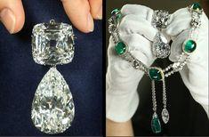 Daniel Hatti: O Jubileu de Diamante da Rainha Elizabeth II