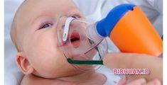 15 Obat Pilek Bayi Lengkap: Penjelasan, Manfaat dan Harga di Apotik - Lihat lebih jelas http://bidhuan.id/obat/44647/15-obat-pilek-bayi-lengkap-penjelasan-manfaat-dan-harga-di-apotik/